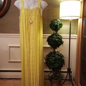Dress Lane Bryant